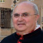 Francisco Juan Martínez Rojas